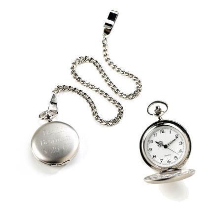 antique cheap japan movt quartz pocket watches of ec90066124