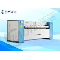 Buy cheap 1-5 Rollers Professional Laundry Flatwork Ironer Frame And Auxiliary product