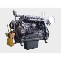 Buy cheap Deutz water cooled diesel generator from wholesalers