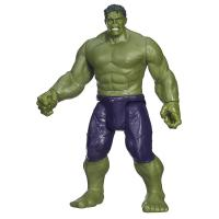 Buy cheap Plastic Childrens Green Giant Hulk Action Figure Toys Super Hero Movie Model from wholesalers