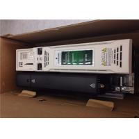 Buy cheap M600 / M700 / M701 / M702 Evariable Frequency Inverter Merson Control Unidrive M Model from wholesalers