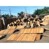 Buy cheap Decking Timber product