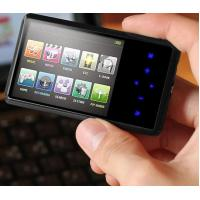 Buy cheap Portable Digital MP5 Player (BK-A6) from wholesalers