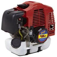 Buy cheap Gasoline Engine product