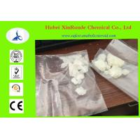 Buy cheap GMP Pharmaceutical Intermediates 4 CEC Crystals CAS 59-50-7 4 CMC Replacement product