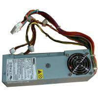 Buy cheap Desktop Power Supply use for DELL CN-0W5184 W5184 from wholesalers