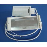 Buy cheap Ozone Generator (3000mg/h) from wholesalers