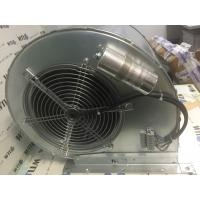 Buy cheap ABB NEW AC Centrifugal Cooling Fan D4E225-CC01-57 for ACS800 VFD Inverter in stock from wholesalers