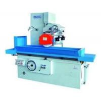 Buy cheap M7130 Series Surface Grinding Machine from wholesalers