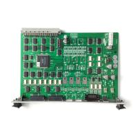 Buy cheap SM411 VME IO board J91741016A / J91741016B from wholesalers