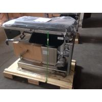 Buy cheap Mechanical Hydraulic Operation Table For Surgical Operations product