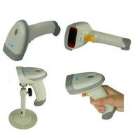 Buy cheap USB port Automatic Laser Barcode Bar Code Scanner Reader from wholesalers