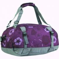 Buy cheap Traveling Bag from wholesalers