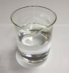 Buy cheap Water Soluble APP Liquid Fertilizer Ammonium polyphosphate Flame Retardant from wholesalers