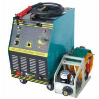 Buy cheap MIG Welders Machine (SSW-6251) from wholesalers