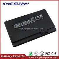 Buy cheap High quality Battery for HP/Compaq MINI 700 MINI1000  HSTNN-OB80 HSTNN-157C from wholesalers