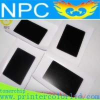 Buy cheap compatible toner chip used for kyocera TK-332 US from wholesalers
