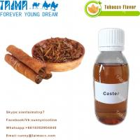 Buy cheap Caster flavor Xi'an Taima most popular high concentrate Tobacco Mint Fruit essence for E-liquid product