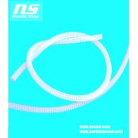 Buy cheap PTFE Corrugated Hose from wholesalers