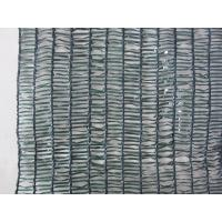 Buy cheap 30% - 45% Dark Green Sun Shade Netting , 12 x 100m , 30gsm - 45gsm from wholesalers