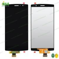 Buy cheap LCD complete Assembly Top quality LCD with touch screen Digitizer For LG G4 Mini LCD from wholesalers
