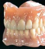 Buy cheap Pain-free High Strength of Clinically Unbreakable Valplast Flexible Partial Dentures from wholesalers