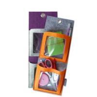 Buy cheap Wall Pocket 2361 product