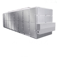 Buy cheap vegetable dryer machine from wholesalers