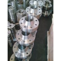 Buy cheap MONEL 400 WN  FLANGE product