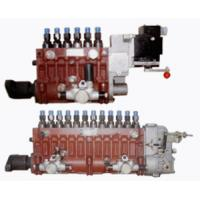 Buy cheap AKASAKA Matching parts of Needle valve,plunger piston,supercharger,indicator valve,marine diesel engines part,supplier from wholesalers