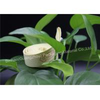 Buy cheap Anti Cut Garniture Aramid Tape For Cigarette Packaging ROHS / ISO Certificated product