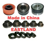 Buy cheap EWS-446 Piston Pump Piston Complete from wholesalers