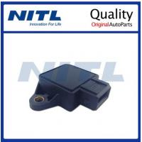 Buy cheap KIA Throttle position Sensor ,13363858,OK9A518911 from wholesalers