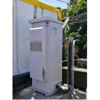 Buy cheap cabinet cooling,heat exchanger product