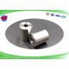 Buy cheap X261D421H01 Pinch Roller Set Mitsubishi EDM Parts Ø 18 X Ø10 X 21mm from wholesalers