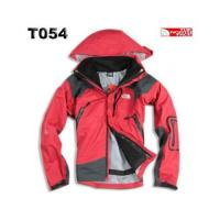 Buy cheap THE NORTH FACE men's jacket winter jacket,Chirstmas Prices product