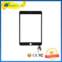 Buy cheap White Color Touch Screen For iPad Mini1 for iPad Mini 1 Touch Screen Digitizer On Promotion  FOB Price:	US $2.99 - 4.49 from wholesalers