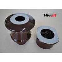 Buy cheap Outdoor Transformer Bushing Insulator With CE / SGS Certification from wholesalers