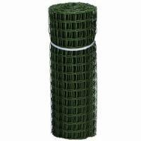 Plastic Flower Support Net