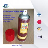 Spray Paint Colors Quality Spray Paint Colors For Sale