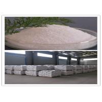 Buy cheap High Purity and Good Price Olmesartan  CAS: 144689-24-7 Olmesartan Acid from wholesalers