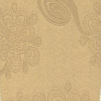 Buy cheap Durable Piece-dyed Jacquard Polyester Fabric with Nature and Deep-textured Style, Weighs 160g/m product