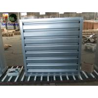 Buy cheap North&Husbandry-50 ventilating fan/axial blower exhaust fan/green house/poultry  from wholesalers
