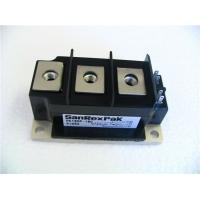 Buy cheap IGBT Power Module MP6001- TOSHIBA - Monolithic Flyback/Forward DC-DC Converter from wholesalers