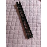 Buy cheap 385002606B / 3850 02606B guide for Konica R1 / R2 minilab from wholesalers
