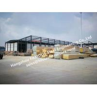 Buy cheap Fresh Cold Storage Room Walk in Freezer With Good Heat Insulation Assembled from wholesalers