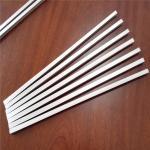 Buy cheap High Purity Rhenium Bar / Rhenium Rod from wholesalers