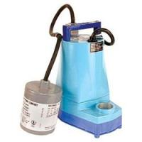 Buy cheap franklin AC motor electric submersible pumps well for watering from wholesalers