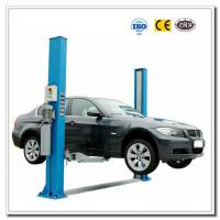 Car Wash Equipments For Sale In South Africa