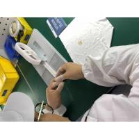 Buy cheap Medical device assembly for OEM contract manufacturing product